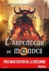 E-Book L'arpenteur des mondes