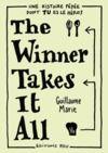 Livre numérique The Winner Takes It All