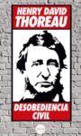 Libro electrónico Desobediencia Civil
