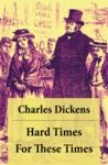 Electronic book Hard Times: For These Times