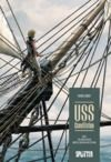 Livre numérique USS Constitution. Band 1