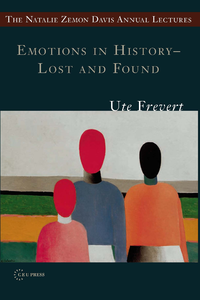 Electronic book Emotions in History – Lost and Found