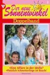 Electronic book Der neue Sonnenwinkel 2 – Familienroman