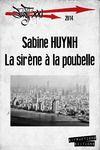 Libro electrónico La Sirène à la poubelle