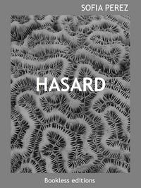 Livre numérique Hasard