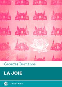 E-Book La Joie