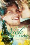 Livre numérique Nick aus der Flasche - Collector`s Pack
