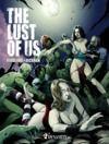 Livre numérique The Lust of us