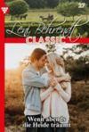 Livre numérique Leni Behrendt Classic 27 – Liebesroman