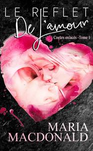 Livre numérique Le reflet de l'amour