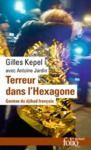 Livre numérique Terreur dans l'Hexagone. Genèse du djihad français