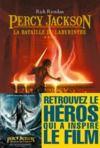 Electronic book La Bataille du labyrinthe