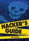 Livre numérique Hacker's Guide
