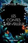 Livre numérique Les Contes Merveilleux