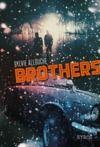 Livre numérique Brothers