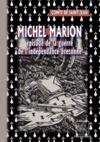 Livro digital Michel Marion • épisode de la guerre de l'indépendance bretonne