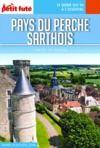 Libro electrónico PAYS DU PERCHE SARTHOIS 2020 Carnet Petit Futé