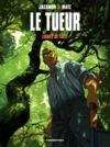 Livre numérique Le Tueur (Tome 13) - Lignes de fuite