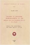 Livro digital Culture et éducation arabo-islamiques au Šām pendant les trois premiers siècles de l'Islam