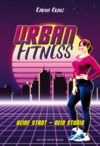 Livre numérique Urban Fitness