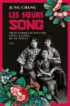 Livre numérique Les soeurs Song