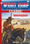 Livro digital Wyatt Earp Classic 68 – Western