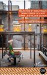 Livre numérique Marchés et nouveaux territoires de l'art dans les villes du Sud