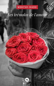 Livre numérique Les trémolos de l'amour