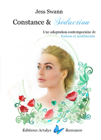 Livro digital Constance et séduction