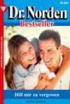Livre numérique Dr. Norden Bestseller 260 – Arztroman