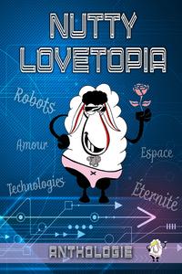 Livre numérique Nutty Lovetopia
