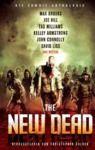 Livre numérique The New Dead: Die Zombie-Anthologie