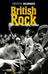 Livre numérique British Rock. 1965-1968 : Swinging London