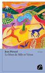 Livre numérique Le blues de Milo et Vénus