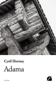 Livre numérique Adama