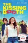 Livre numérique The Kissing Booth