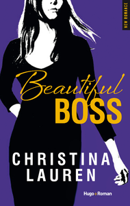Livro digital Beautiful Boss (Extrait offert)