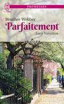 Livre numérique Lucy Valentine (Tome 4) - Parfaitement