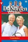 Livre numérique Dr. Norden Classic 33 – Arztroman