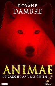 Livre numérique Animae tome 3