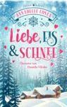 Livre numérique Liebe, Eis und Schnee