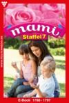 Electronic book Mami Staffel 7 – Familienroman