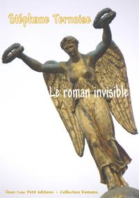 Livre numérique Le roman invisible