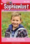 Livro digital Sophienlust 335 – Familienroman