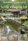 Livre numérique Saillac village du Lot