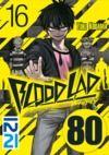 Livre numérique Blood Lad - chapitre 80