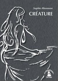 Livro digital Créature