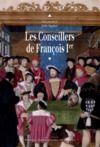 Libro electrónico Les conseillers de François Ier