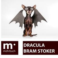 E-Book Dracula