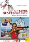 Livre numérique Ich lerne Sportschießen